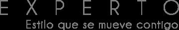 EXPERTO logo copia