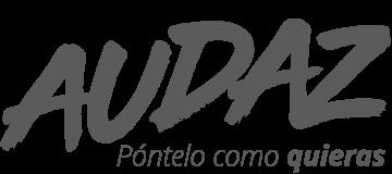 logos1_Mesa de trabajo 1