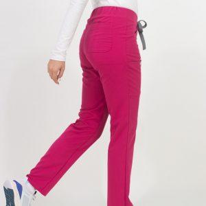 Pantalón Audaz Mujer