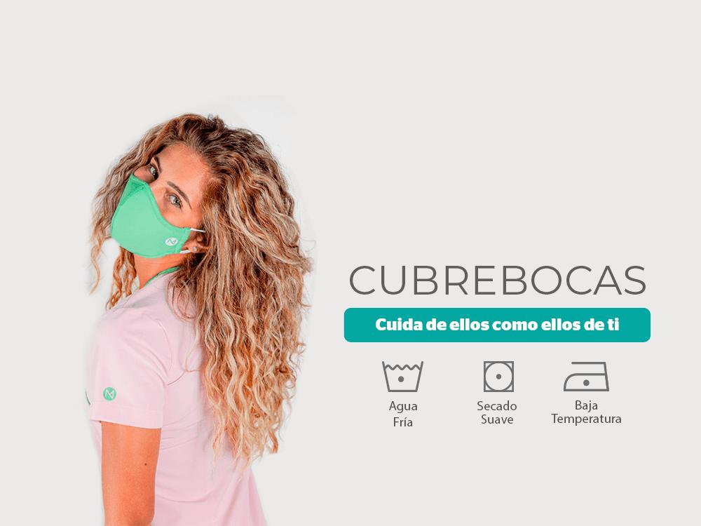 Cubrebocas-responsive