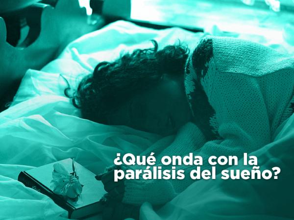 paralisis-sueno