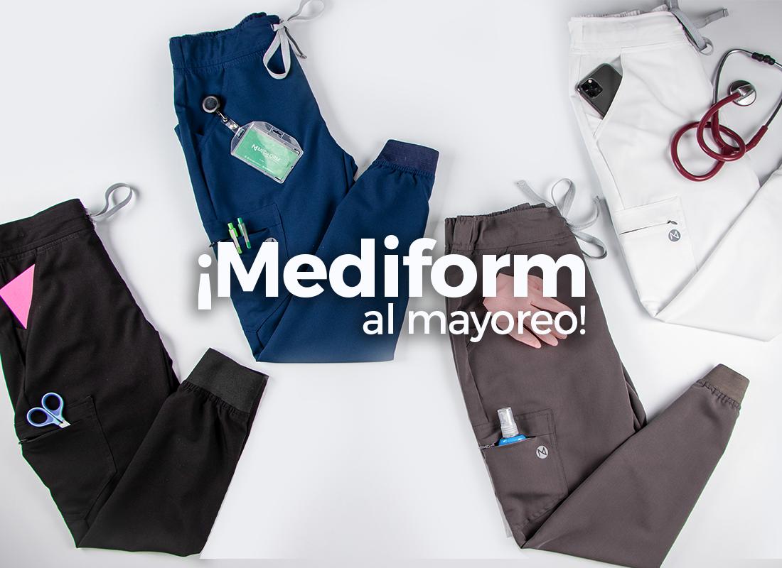 mayoreo-mediform