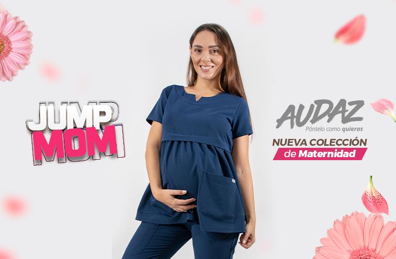 uniforme-médico-maternidad-home