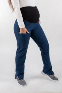 Pantalon-quirurgico-maternidad-naval-1