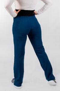 Pantalon-quirurgico-maternidad-naval-2