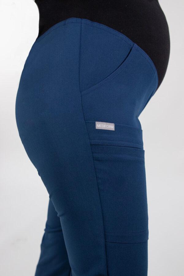 Pantalon-quirurgico-maternidad-naval-4