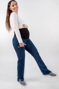 Pantalon-quirurgico-maternidad-naval-6