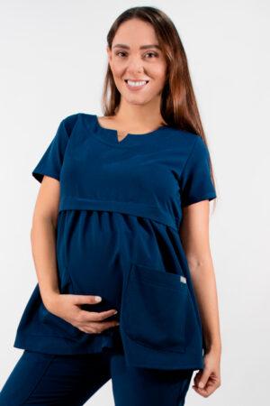 Top-quirurgico-maternidad-naval-1