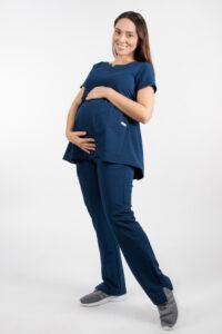 Top-quirurgico-maternidad-naval-5
