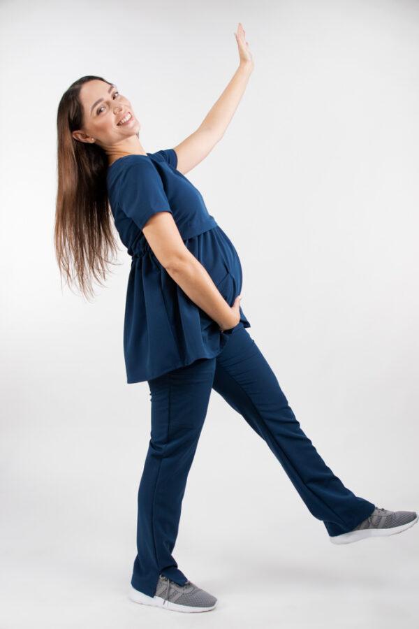 Top-quirurgico-maternidad-naval-6