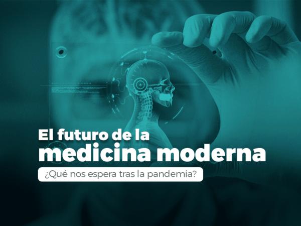 medicina-pandemia-mediform